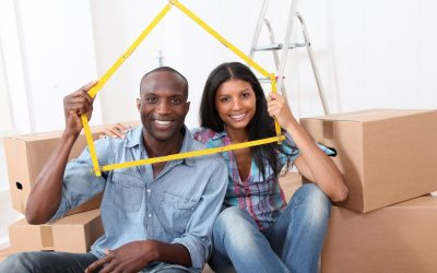 Black Home Buyers Denied Mortgages More Than Twice As Often As Whites, Report Finds