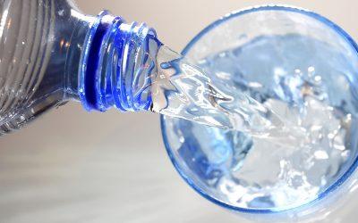How Pepsi And Coke Make Millions Bottling Tap Water, As Residents Face Shutoffs